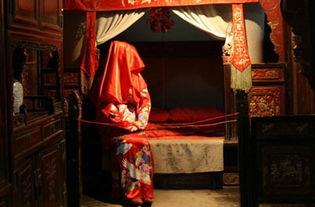试.唐朝时期,荆南地区派人参加京城会试,几十年竟没有