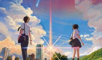 ...碑持续发酵或破日本电影在华票房纪录