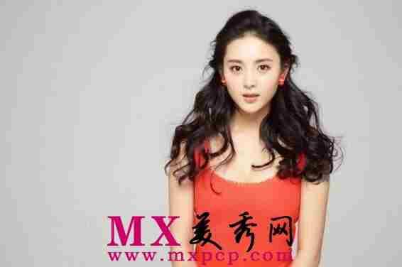 ...陆露闺蜜马丝丝扮演者刘佳个人资料演过哪些电视剧