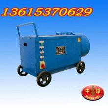 挤压式注浆泵 ZMB-2挤压式注浆泵-冶金矿产 求购信息