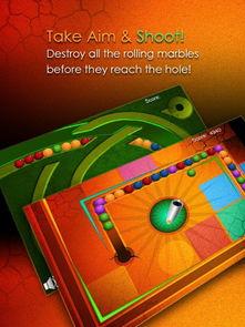 疯狂弹球安卓版 疯狂弹球游戏下载 v1.7 安卓版 起点软件园