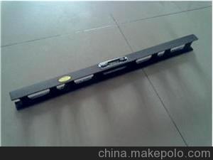JC铸铁水平尺使用简单方便,精度级别高