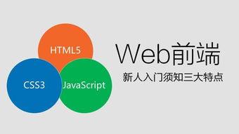 Java基础语法包括:变量定义、数据类型、循环、选择、内置对象等....