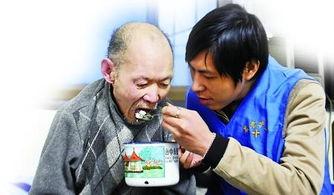 撸一管-为伺候卧病在床的父亲,28岁的田荆川花光了全部6万元积蓄,耽误了...