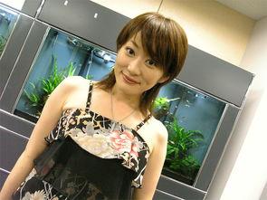 ...样张 日本居家熟女自拍