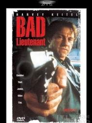 坏中尉Bad Lieutenant (1992)-坏中尉