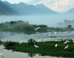 北京蟒山森林公园旅行攻略