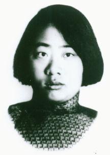 南京兼职女鸡qq群-郭纲琳烈士被捕前,在上海组织工人运动.她曾在上海美亚绸厂开办女...