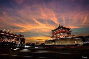 漫步西安 马頔寻找千年古都的音乐理想 -北京华盛昌百旺