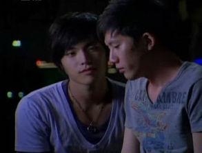 ...,美好的记忆,无限的回味.-银幕上凄楚哀婉 的十对男星同性恋情侣
