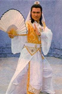 1986年曾江神剑魔刀完整资料 神剑魔刀演员表 神剑魔刀剧照 神剑魔刀...