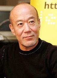 ...让是国际著名的电影动画配乐大师,更是宫崎骏动画的唯一御用作曲...