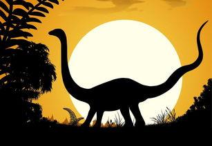 招聘领域的最后一只恐龙