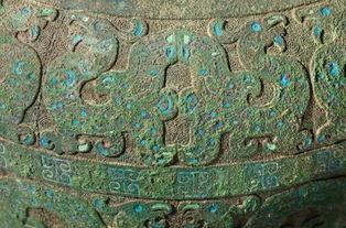 历史考古:中国智慧最辉煌的春秋战国