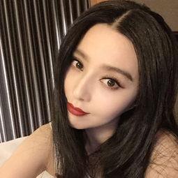 红唇人体艺术-郑爽赵丽颖张萌范冰冰 女星红唇美艳PK谁美