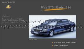 免费a片视频aiai6688com-资料说明:1DVD,1.74GB,全彩免安装绿色版本,包括奔驰全车系,...