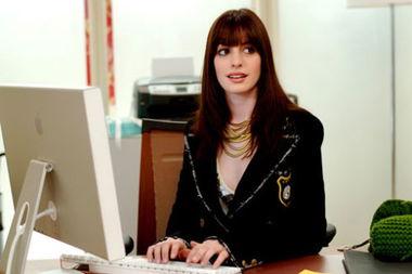 为什么男老板习惯把漂亮女秘书发展成情人