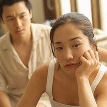 美利坚美女裸体-或许是因为懒惰,或许是喜欢即兴做爱,有很多男人会拒绝在做爱前洗...