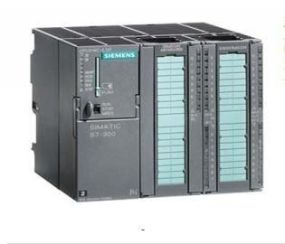 西门子CP340模块代理销售