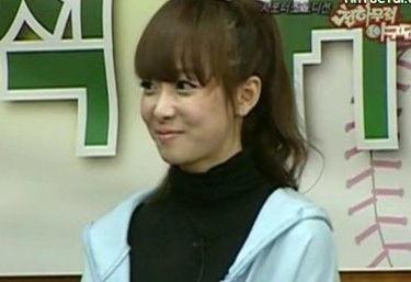 ...参加KBS2 天下无敌棒球队.-在韩国娱乐圈打拼中国人深度扒皮 吴亦...