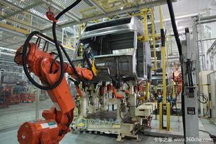 公司安全生产责任制(一)