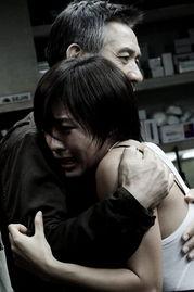 亚洲首部3D惊悚、悬疑、动作大片《深海之战》已经于6日在全国公映...