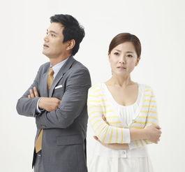 中年女人口述 结婚十几年我和老公没激情了