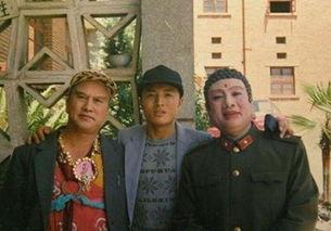 导演杨洁去世享年88岁 回忆下经典《西游记》