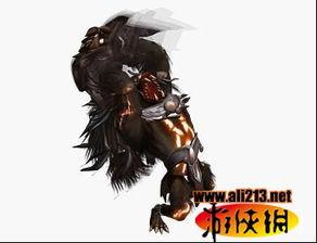 90级 比蒙巨兽   100级 火焰领主   30级 熊王伽努努   40级 恐惧蛛姬   ...