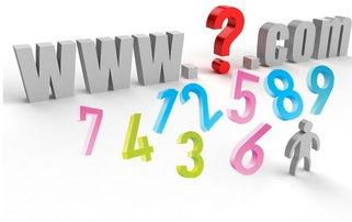 创建个人网站-域名绑定空间