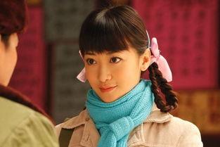 丽等主演的家庭伦理剧《善良背后》在北京影视频道上映后,取得高收...