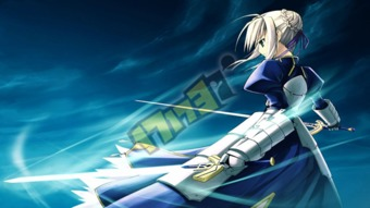 异界套也要混团 浅谈剑宗的武器装备选择