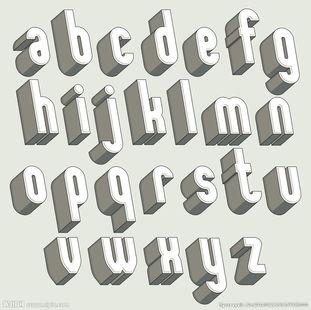 lc字母logo设计
