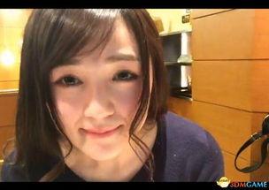 日本成人女星空降国内直播平台 几十万宅男忙围观