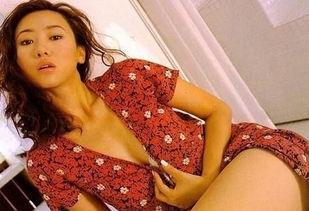 姐妹互换丈夫上演现实版金瓶梅 钟丽缇徐若瑄揭秘艳星的婚姻生活 10