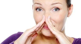 ,等   根据形状有不同的鼻形,   ... 隆鼻术是利用假体隆高低鼻子的手...