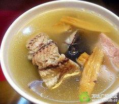 黄鳝汤怎么做最好喝 黄鳝汤有什么功效
