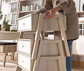 丽柜白云美束第7集完整版-每个座椅都可以顺利的堆叠在一起,家里突然多了一个斗柜有木有?   ...