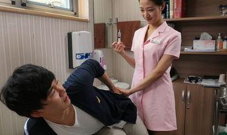 韩国19禁电影 寄宿公寓2 熟肉 韩语中文字幕资源 请点击