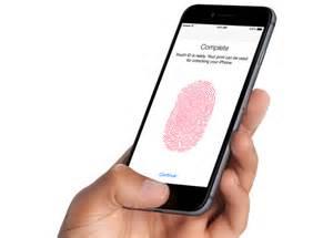 苹果手机怎么追踪定位