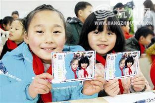 我为文明做贡献手抄报娃娃裙女长袖-Y明信片,连同孩子们写好的家书一起寄给今年春节不返乡的父母.   ...