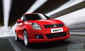 ava676c0m-Bhargava表示,市场需求模式已经从汽油动力车转向柴油动力车,本财...
