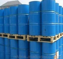 供甘肃张掖6502洗涤剂和武威6501洗涤剂图片