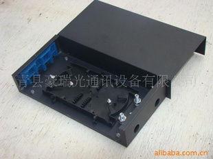 光缆接续盒 批发 各种光缆接续盒 -通信产品