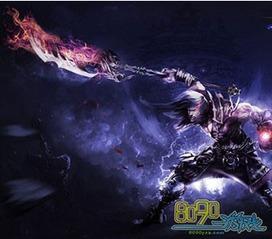 冥星暮辰-在游戏中角色死亡后能原地复活继续挂机,是挂丹药的绝佳地点,VIP...