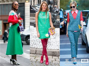 i2016春夏系列就有很多红与绿的搭配.   Gucci2016春夏系列   Andrew...
