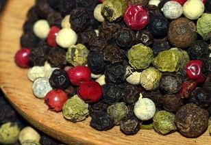 藤椒和花椒的区别在哪 多少钱一斤 种植一亩需要投入多少钱
