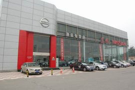 【天津4s店|天津经销商-天津4s店地址】-易车网BitAuto.com