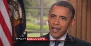 国际在线专稿:据英国《每日邮报》5月10日报道,美国总统奥巴马日...