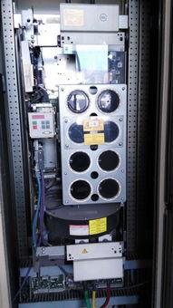 特价现货6SE7021 0TA51销售 西门子变频器维修